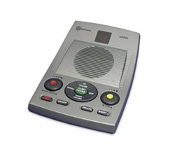 Answering Machine ab900